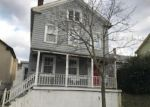 Foreclosed Home in MAXFIELD ST, New Bedford, MA - 02740