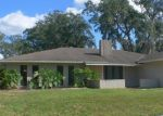 Foreclosed Home en FERN LN, Lakeland, FL - 33813