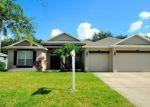 Foreclosed Home en LINDZLU ST, Winter Garden, FL - 34787