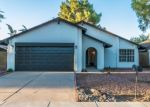 Foreclosed Home en W MORROW DR, Glendale, AZ - 85308