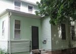 Foreclosed Home en 1/2 TWISS ST, Meriden, CT - 06450