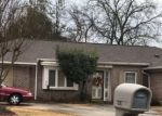 Foreclosed Home in MALABAR RD, Montgomery, AL - 36116