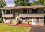 Foreclosed Home in STONEHOLLOW RD, Waterbury, CT - 06704