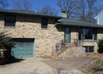 Foreclosed Home en LAKE SHORE DR S, Minneapolis, MN - 55423
