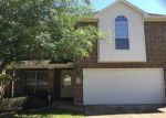 Foreclosed Home in TWILA SPRINGS DR, Houston, TX - 77095