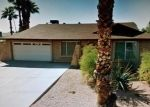Foreclosed Home en S GEORGE DR, Tempe, AZ - 85282