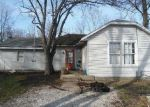 Foreclosed Home in N COLLEGE AVE, Greencastle, IN - 46135