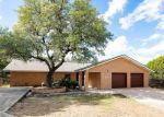 Foreclosed Home in AUSTIN CV, Leander, TX - 78645