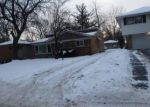 Foreclosed Home en LONGFELLOW AVE, Hazel Crest, IL - 60429