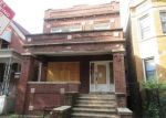Foreclosed Home en S ELIZABETH ST, Chicago, IL - 60636