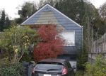 Foreclosed Home en N B ST, Aberdeen, WA - 98520