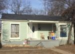 Foreclosed Home in DUNCAN AVE, Killeen, TX - 76541