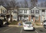 Foreclosed Home en QUANDER CT, Woodbridge, VA - 22193