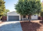 Foreclosed Home in RAE CT, Vallejo, CA - 94591