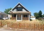 Foreclosed Home en E OLYMPIC AVE, Spokane, WA - 99207