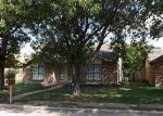 Foreclosed Home in CEDAR RUN DR, Dallas, TX - 75227