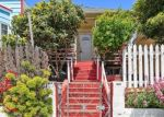 Foreclosed Home in NEWCOMB AVE, San Francisco, CA - 94124