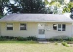 Foreclosed Home in OAK ST, Hartford, MI - 49057