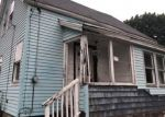 Foreclosed Home in EAST ST, Fitchburg, MA - 01420