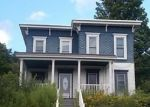 Foreclosed Home in BROOME ST, Marathon, NY - 13803