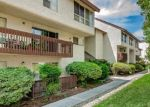 Foreclosed Home in RANCHO MISSION RD, San Diego, CA - 92108