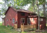 Foreclosed Home in EDGEWOOD CT, Brooklyn, MI - 49230