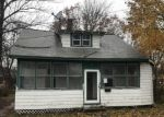 Foreclosed Home in CONANT ST, Gardner, MA - 01440