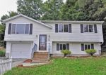 Foreclosed Home in PHENIX AVE, Cranston, RI - 02921