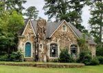 Foreclosed Home in LAKESHORE DR, Shreveport, LA - 71109