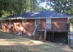 Foreclosed Home en CALLOWAY DR NW, Atlanta, GA - 30314