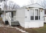 Foreclosed Home in PENN ST, Lehighton, PA - 18235