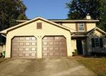 Foreclosed Home en STABLEWOOD WAY, Lithonia, GA - 30058