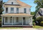 Foreclosed Home in E MAIN ST, Fruitland, MD - 21826