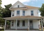 Foreclosed Home en E MAIN ST, Fruitland, MD - 21826