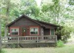 Foreclosed Home en OAK TER, Cassopolis, MI - 49031