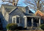Foreclosed Home in RADNOR ST, Detroit, MI - 48224
