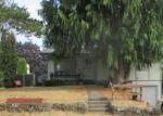 Foreclosed Home en OAK DR, Steilacoom, WA - 98388