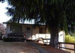 Foreclosed Home in OAK DR, Steilacoom, WA - 98388
