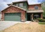 Foreclosed Home en W KOWALSKY LN, Phoenix, AZ - 85041