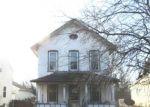 Foreclosed Home en E ERIE RD, Erie, MI - 48133