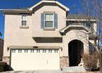 Foreclosed Home in FISH HAWK PT, Colorado Springs, CO - 80922