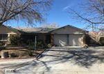 Foreclosed Home en LUCERNE ST NE, Albuquerque, NM - 87111