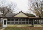 Foreclosed Home en MONTGOMERY AVE, Muskegon, MI - 49441
