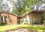 Foreclosed Home in S RANGE RD, Hammond, LA - 70403