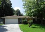 Foreclosed Home en E NORA ST, Springfield, MO - 65803