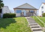 Foreclosed Home in S 3RD AVE, Beech Grove, IN - 46107
