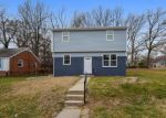 Foreclosed Home in 73RD AVE, Hyattsville, MD - 20784