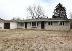 Foreclosed Home en N 3RD LN, Oconomowoc, WI - 53066