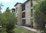 Foreclosed Home en BAYSIDE VILLAGE DR, Tampa, FL - 33615