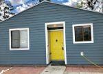 Foreclosed Home en KUSAIE DR S, Jacksonville, FL - 32246